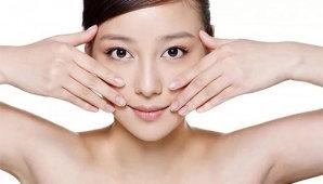 Массаж для увеличения объема губ: инструкция и эффективность