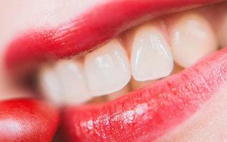 Что такое тинт для губ и как им пользоваться