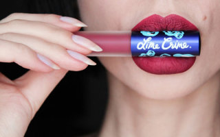 Эффективность использования блеска для губ с эффектом объема