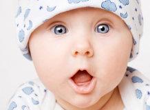 Герпес на губах у ребенка: причины появления и методы лечения