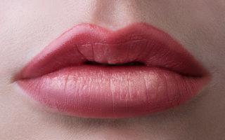 Можно ли с помощью татуажа увеличить губы