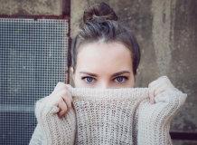 Опасность кисты (шишки) на губе и методы ее лечения