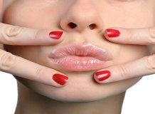 Можно ли увеличить губы с помощью упражнений и насколько они эффективны