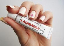 Помогает ли Ацикловир от герпеса и простуды на губах: особенности применения и эффективность